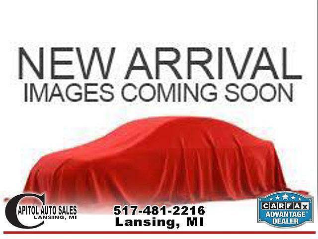 2014 Nissan Pathfinder for sale near Lansing, MI