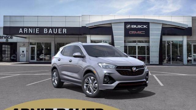 2022 Buick Encore GX Select for sale in Matteson, IL