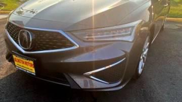 2019 Acura ILX Sedan for sale in Woodbridge, VA