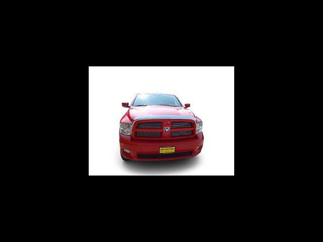 2010 Dodge Ram 1500 Sport for sale in Chicago, IL