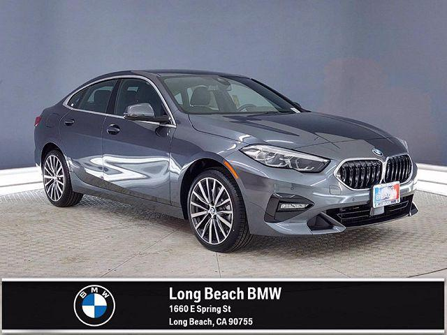 2021 BMW 2 Series 228i for sale in Signal Hill, CA