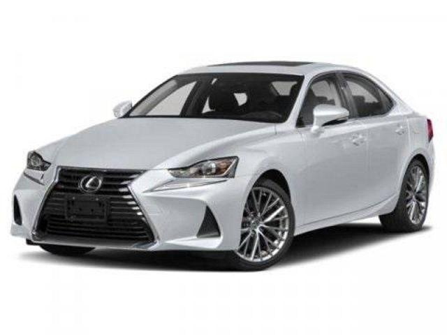 2018 Lexus IS IS 300 for sale in Palatine, IL