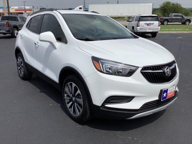 2021 Buick Encore Preferred for sale in Pleasanton, TX