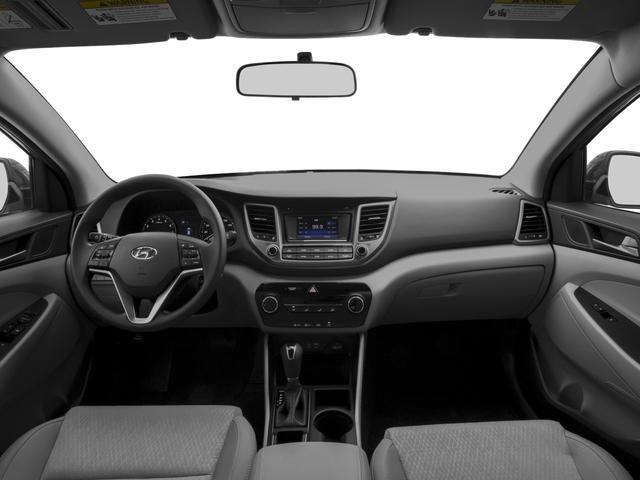 2017 Hyundai Tucson SE for sale in MANKATO, MN