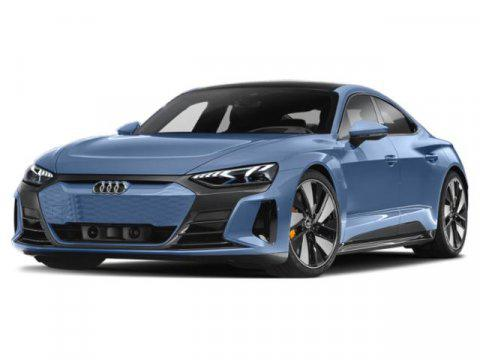 2022 Audi e-tron GT Premium Plus for sale in West Chester, PA
