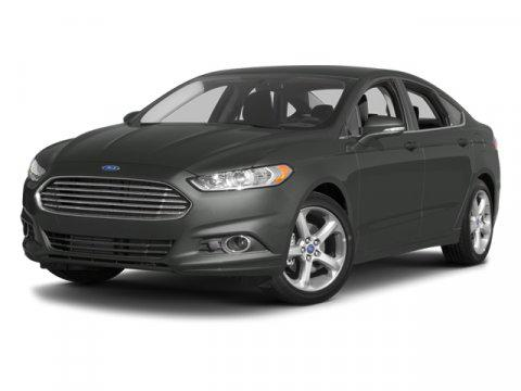 2013 Ford Fusion Titanium for sale in Merrick, NY