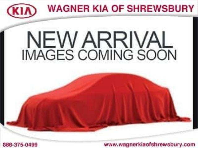 2019 Subaru Impreza Premium for sale in Shrewsbury, MA