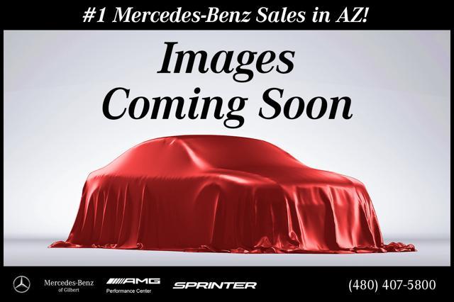 2017 BMW i3 94 Ah for sale in Gilbert, AZ