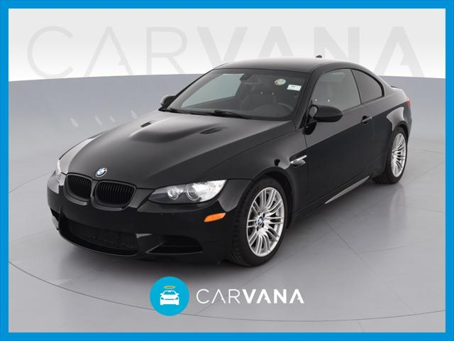 2013 BMW M3 2dr Cpe for sale in ,