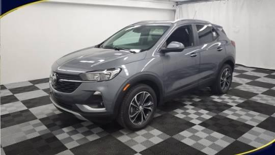 2022 Buick Encore GX Select for sale in Coral Springs, FL