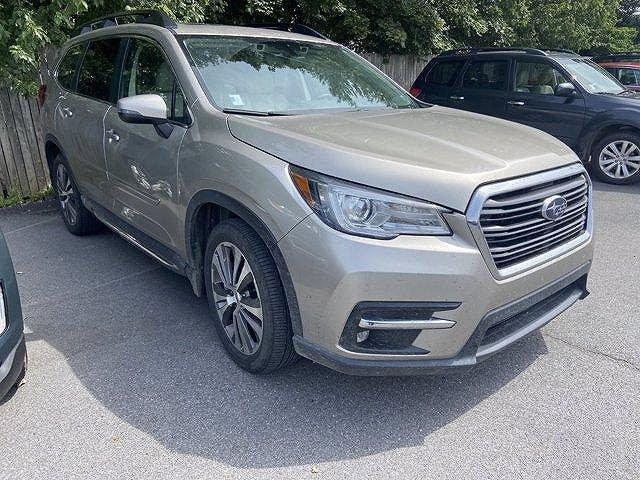2020 Subaru Ascent Limited for sale in Montoursville, PA