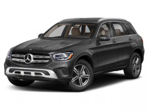 2021 Mercedes-Benz GLC GLC 300 for sale in El Cajon, CA