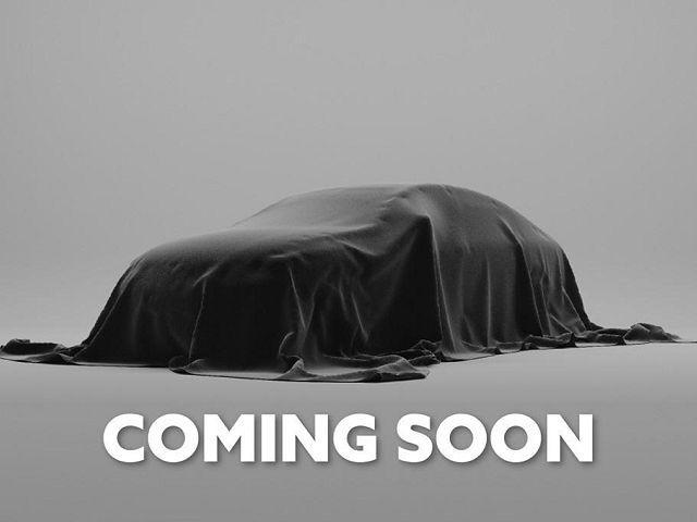 2017 BMW X3 xDrive28i for sale in San Jose, CA
