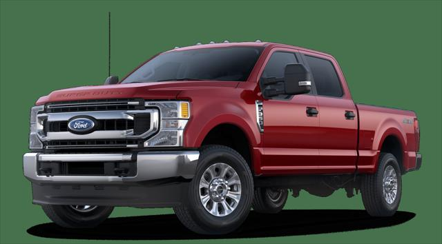 2022 Ford F-350 XLT for sale in Baltimore, MD