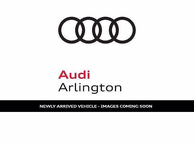 2019 Audi A7 Prestige for sale in Arlington, VA