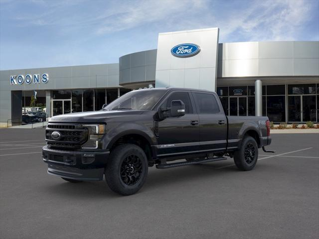 2022 Ford F-250 BLACK WIDOW for sale in Baltimore, MD