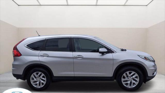 2015 Honda CR-V EX for sale in Winter Haven, FL