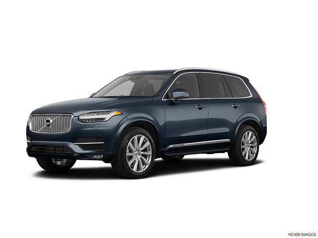 2018 Volvo XC90 Inscription for sale in Lawrenceville, NJ