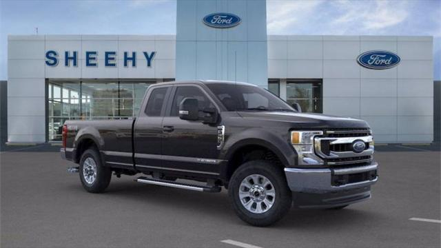 2022 Ford F-350 XL for sale in Springfield, VA