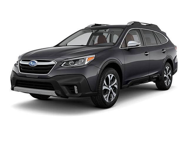 2022 Subaru Outback Touring for sale in Lake Forest, CA