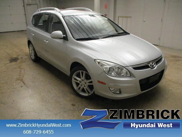 Hyundai Elantra Touring Under 500 Dollars Down