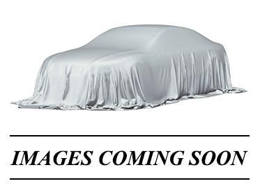 2021 Ram Ram 4500 Chassis Cab Tradesman for sale in Garner, NC