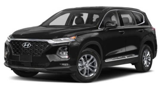 2019 Hyundai Santa Fe SEL for sale in Downers Grove, IL