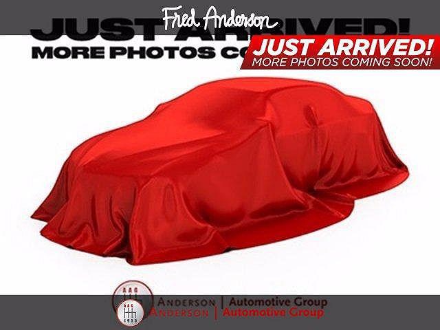 2015 Honda CR-V Touring for sale in Asheville, NC
