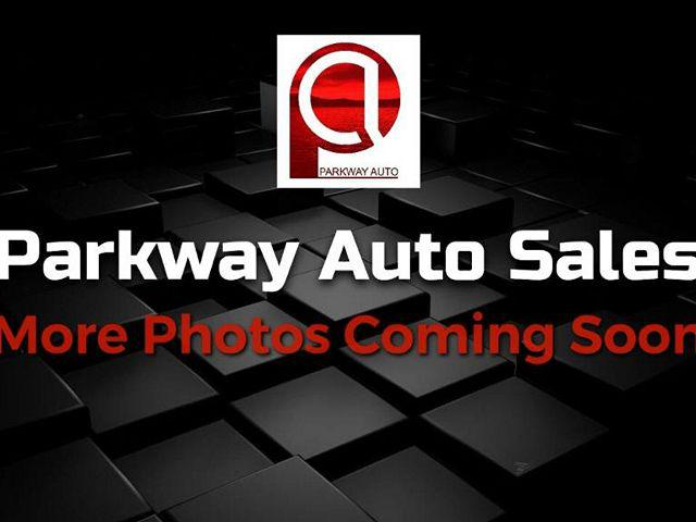 2017 Nissan Sentra SV for sale in Morristown, TN