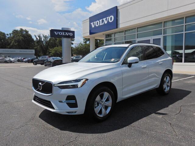 2022 Volvo XC60 Momentum for sale in Pensacola, FL