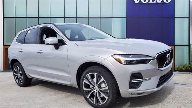 2022 Volvo XC60 Momentum for sale in Davie, FL