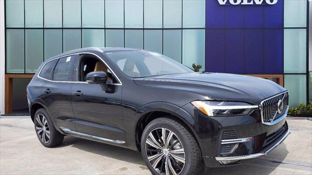 2022 Volvo XC60 Inscription for sale in Davie, FL
