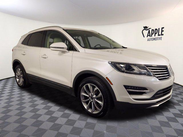 2015 Lincoln MKC AWD 4dr for sale in Red Lion, PA