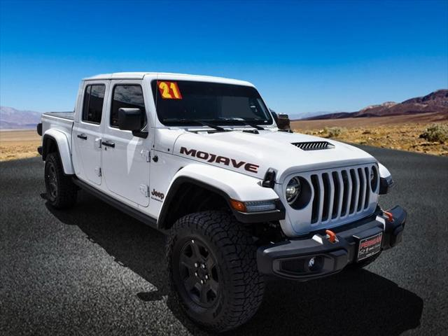 2021 Jeep Gladiator Sport for sale in Dr. Hobbs, NM