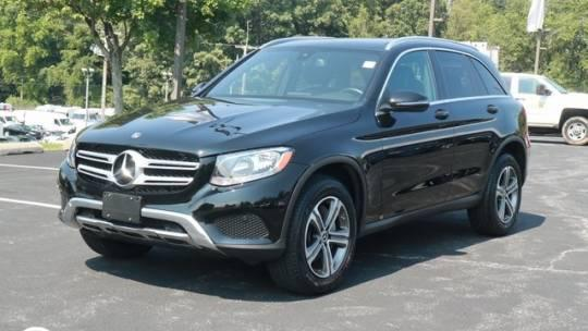 2019 Mercedes-Benz GLC GLC 300 for sale in Catonsville, MD