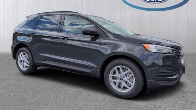 2021 Ford Edge SE for sale in Conyers, GA
