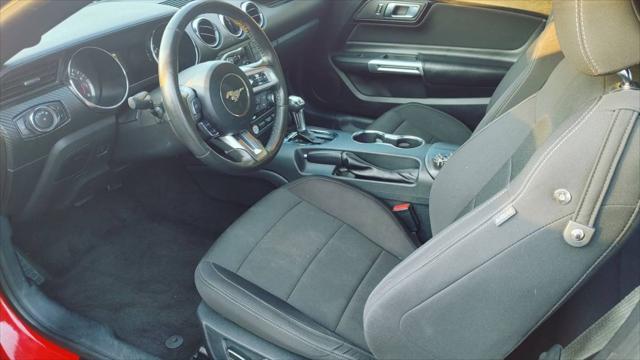 2015 Ford Mustang V6 for sale in Arlington, VA