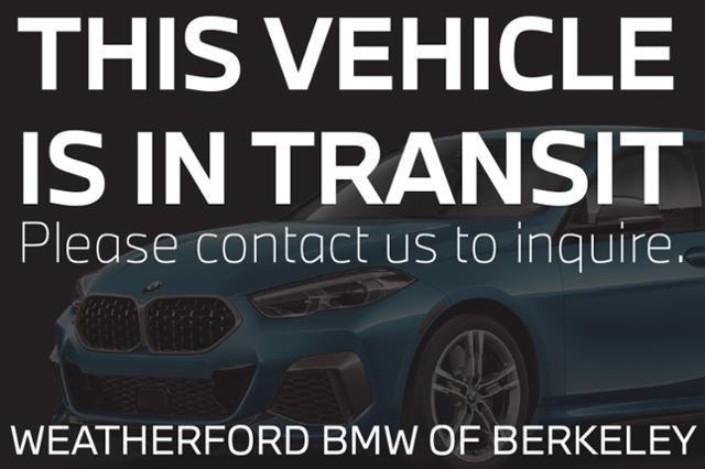 2022 BMW 3 Series 330e for sale in Berkeley, CA