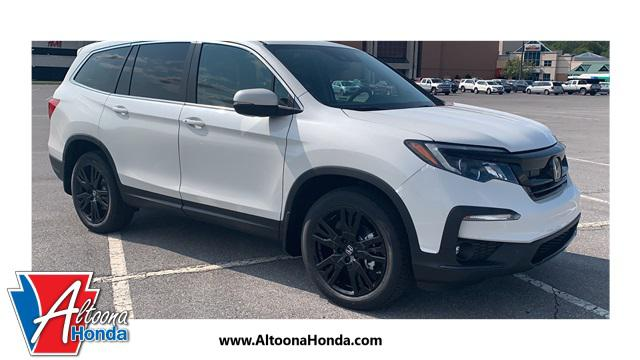 2022 Honda Pilot Special Edition for sale in Altoona, PA