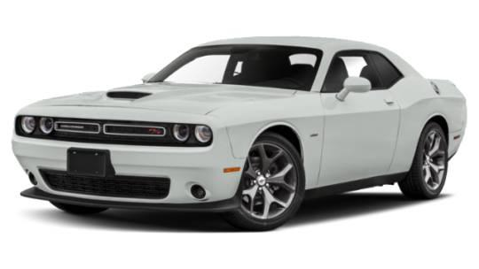 2020 Dodge Challenger R/T for sale in College Park, MD