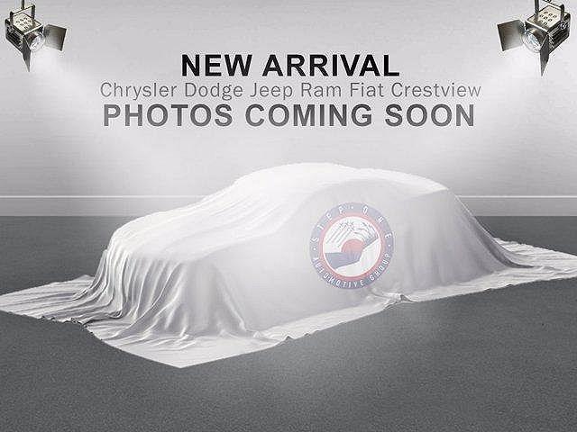 2019 Chevrolet Traverse LT Cloth for sale in Crestview, FL