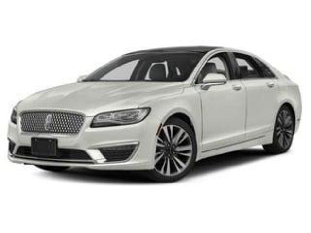 2018 Lincoln MKZ Reserve for sale in Hyattsville, MD
