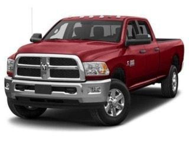 2017 Ram 3500 Tradesman for sale in Lemoyne, PA