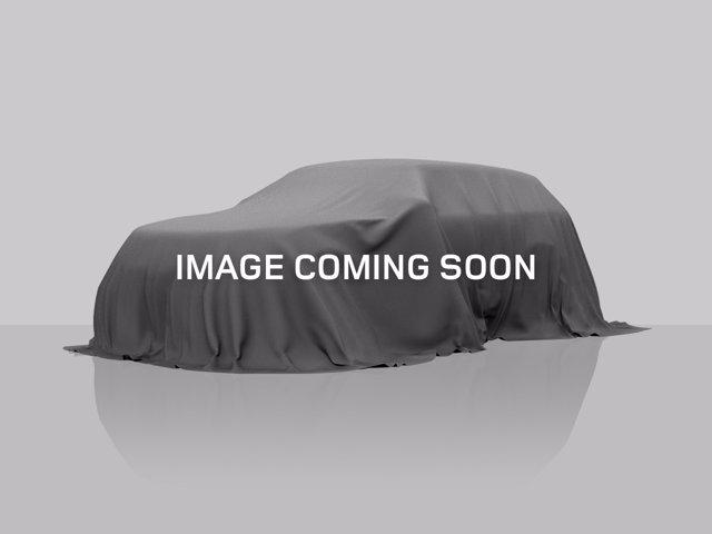 2020 Land Rover Range Rover Sport HSE for sale in Chantilly, VA