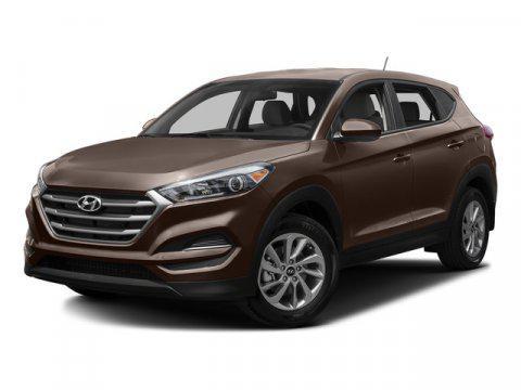 2016 Hyundai Tucson Sport for sale in Fredericksburg, VA