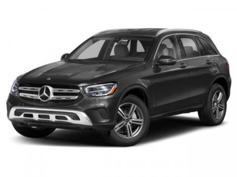2021 Mercedes-Benz GLC GLC 300 for sale in West Chester, PA