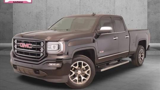 2016 GMC Sierra 1500 SLT for sale in Naperville, IL
