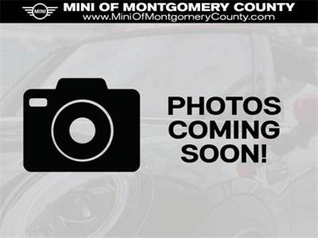 2019 MINI Convertible Cooper for sale near Gaithersburg, MD