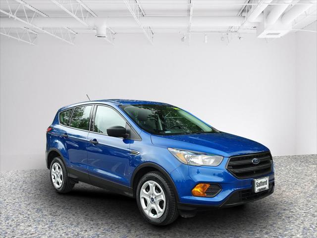 2018 Ford Escape S for sale in Winchester, VA
