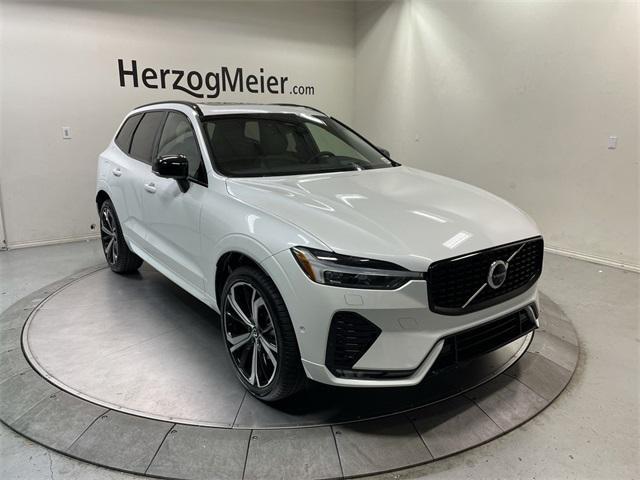 2022 Volvo XC60 R-Design for sale in Beaverton, OR